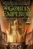 goblin emperor
