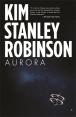 AURORA_KIM_STANLEY_ROBINSON
