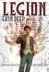Legion_Skin_Deep_by_Brandon_Sanderson