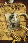 The_Apes_Wife_by_Caitlin_R_Kiernan_Front_Cover_Only