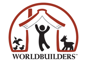 Worldbuilders-Logo_Web_Smaller1-300x214
