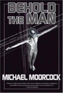 Michael Moorcock's novella won the Nebula Award in 1967.