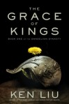 grace-of-kings