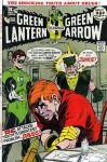 Green_lantern_85