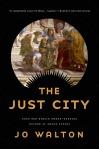just city