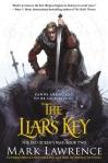 Liar's Key