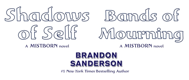 mistborn-shadows-of-self-bands-of-mourning