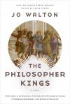 philospher kings