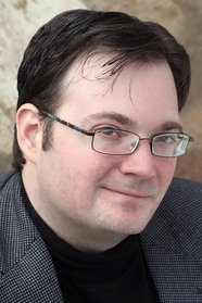 Brandon Sanderson surprised fans by announcing two new Mistborn novels today.