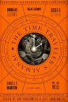 The Time Traveler's Almanac 2