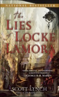 lies of locke lamora