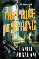 price of spring