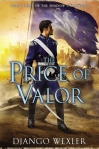 price of valor