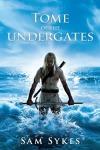 undergates