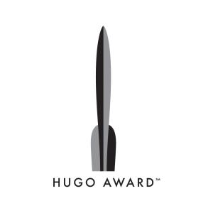 hugo_sm