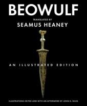 Beowulf-mech..indd