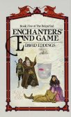 enchanter's end game