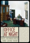 Office-at-Night-375x525