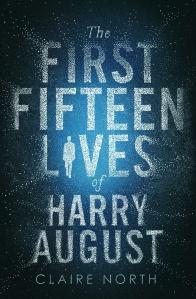 First 15 Lives