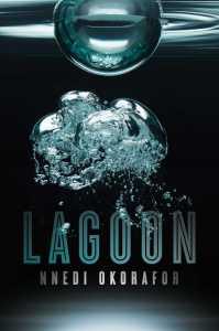 lagoon-9781481440875_hr