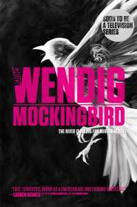 mockingbird-9781481448673_hr
