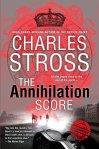 annihilation score
