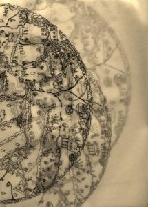 Mappa Monday1