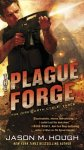 plague forge