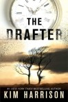 the-drafter