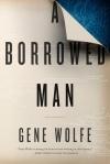 borrowed man