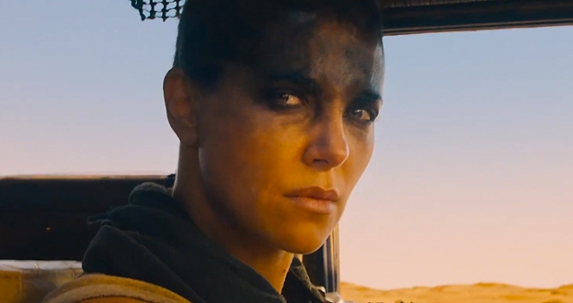 charlize-theron-mad-max-trailer