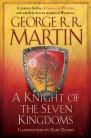 knight of seven kingdoms