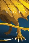 time-of-the-dragons
