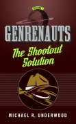shootout solution
