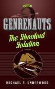 shootout solution