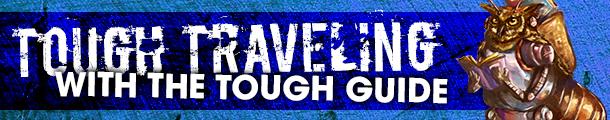 Tough_Travelling_V2