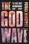 God Wave